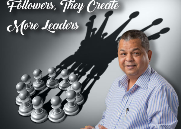 leadership quotes 03