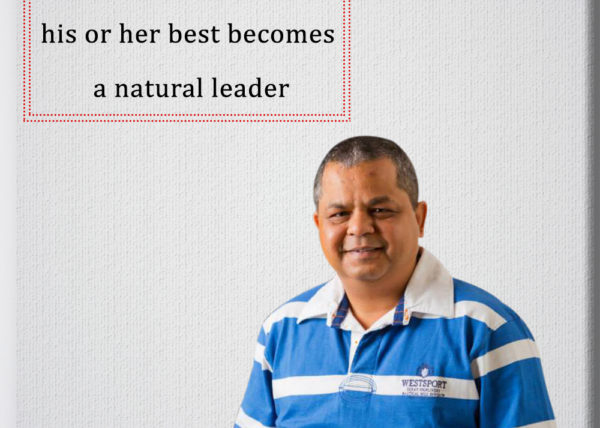 leadership quotes 17