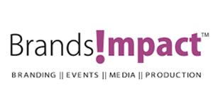 Brands Impact
