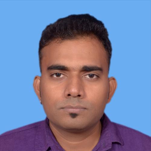 Satish Jha